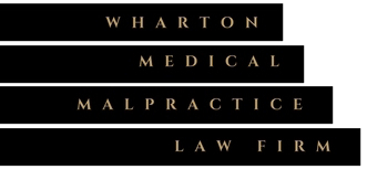 Wharton Law Firm